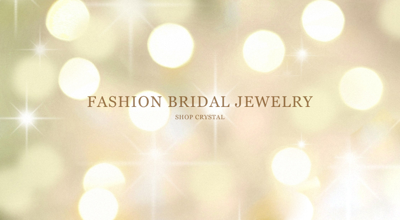 Shop Fashion Bridal Jewelry