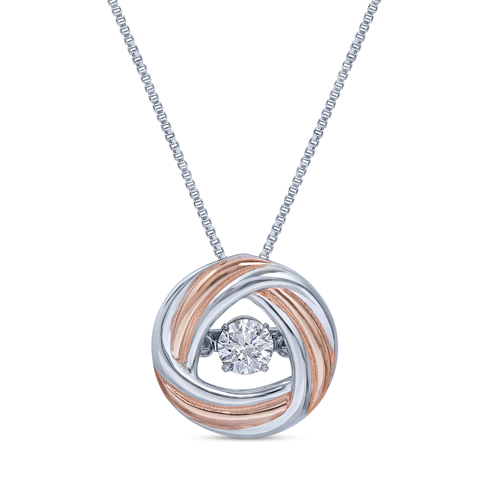 741b3b612cfb7 Rosny & Company Inc | Quality Wholesale Jewelry | Necklaces ...