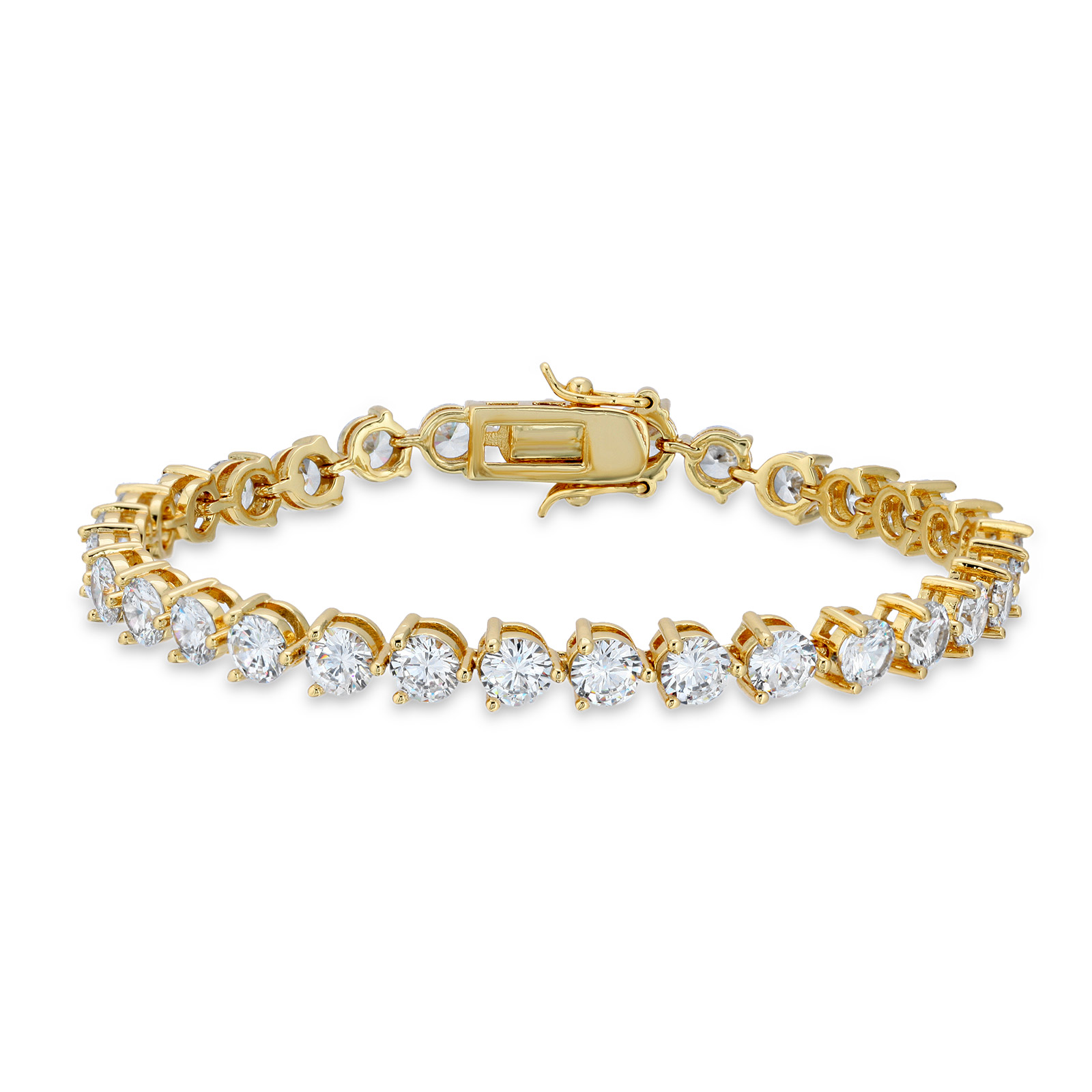 100% qualité garantie obtenir pas cher professionnel de la vente à chaud Rosny & Company Inc | Quality Wholesale Jewelry | Bangle ...