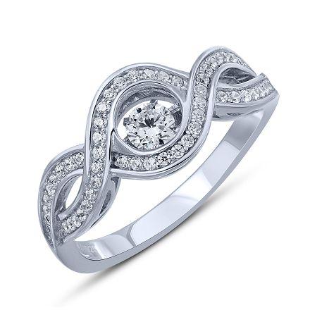8e75eed0e227e Rosny & Company Inc | Quality Wholesale Jewelry | Dancing Stone ...